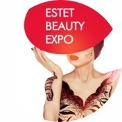 Estet Beauty Expo новость фото